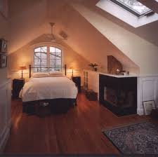 Attic Bedroom Ideas Pinterest