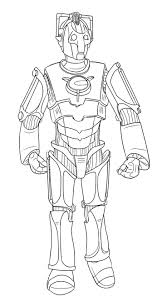 Small Picture Inspirational Doctor Who Coloring Pages 32 For Coloring Books with