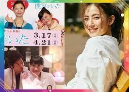 福田 彩乃 結婚