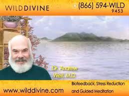 Dr. Andrew Weil | Awaken