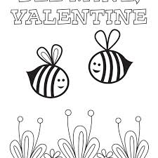 valentines day coloring pages. Modren Coloring Make And Takes Valentineu0027s Day Coloring Pages For Valentines N