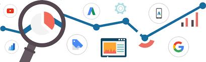 Denver SEO | SEO Expert | Digital Marketing Agency - Denver, CO
