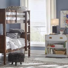 furniture teenage room. Teenage Room Furniture. Flexible Farmhouse Kids Furniture T