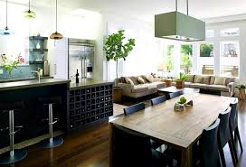 kitchen island lighting uk. Delectable Kitchen Island Lighting Ideas Modern Traditional Pendants Nice Full Size Uk
