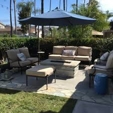 SUN DAY U2039 NARDIOutdoor Furniture Costa Mesa
