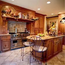 French Country Kitchen Decorating Ideas Country Kitchen Decor For Country  Kitchen Decorating Five Tips For A Country Kitchen Decorating