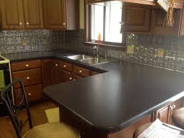 corian kitchen top: image of corian kitchen countertops colors