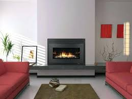 fireplace stove fireplace fireplace and stove fireplace fireplaces stove stoves vonhaus electric fireplace stove heater