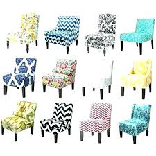accent chairs accent chairs target fabric accent chair accent chairs