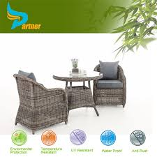 patio furniture covers lowes. Lowes Outdoor Furniture Covers, Covers Suppliers And Manufacturers At Alibaba.com Patio P