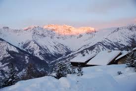 Skigebiet Bardonecchia – Skifahren, Pistenplan & Après-Ski