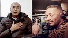 نتيجة بحث الصور عن بلاغ للنائب العام ضد محمد رمضان والطيار الموقوف