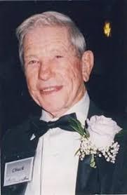 charles martin obituary