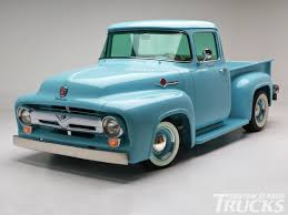 ford y block engine ford free image about wiring diagram 1955 Ford F100 V8 Wire Digram 5842188752 besides 81883 1964 ford f100 hot rat street rod pro touring patina shop truck pickup 1955 Custom Ford F100