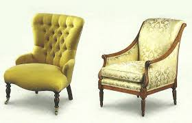 cloth chairs furniture. Upholstered Chairs :: Anthony Dykes Furniture Glasgow And Edinburgh Cloth