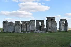 36 видео 43 003 просмотра обновлен 25 июн. Stonehenge England Photo Free Nature Image On Unsplash