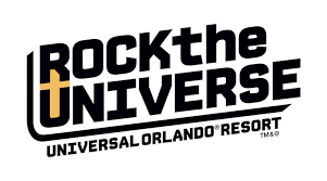 Image result for rock the universe clip art