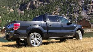 F150 Towing. . Ford F150 Towing Capacity And Specs. . . Ford F150 ...