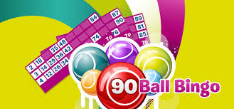 Take your pic of 90 ball bingo games to play at Gossip Bingo™