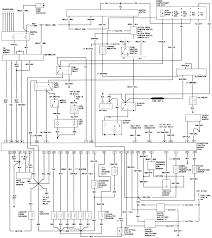 wiring diagram wiring diagram for 2003 ford range explorer radio 2001 ford ranger xlt wiring diagram at 2003 Ford Ranger Headlight Switch Wiring Diagram