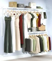 rubbermaid closet organizer closet kits pantry organizer closet images al of closet organizer kits decor closet rubbermaid closet organizer