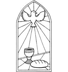 Voorbereiding Heilig Avondmaal Delen