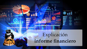 Informe Financiero Informe Financiero Homo Investor