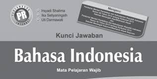 Kunci jawaban bahasa indonesia lks kelas 11. Kunci Jawaban Ekonomi Kelas 11 Evaluasi Bab 2 Kanal Jabar