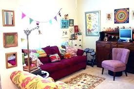 Indie Bedroom Decor New Decorating