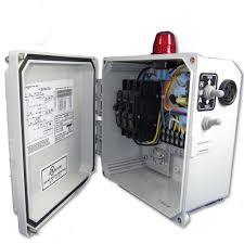 simplex pump control panel wiring diagram wiring diagram and Septic Tank Pump Wiring Diagram septic pump wiring diagram solidfonts, wiring diagram wiring diagram for septic tank pump and alarm