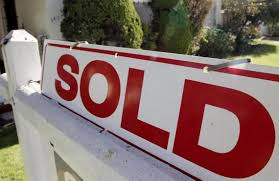 Manatee County real estate transactions for the week of April 2, 2018 |  Bradenton Herald