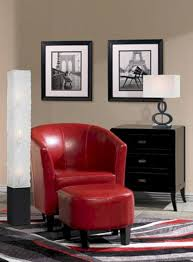 red accent chair living room. 53 modern red accent chair dining ideas living room i