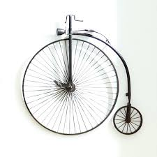 bicycle wall decor retro cycle on bike wall decor with basket with bicycle wall decor transmediasf