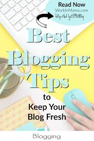2206 Best Blogging Resources Images On Pinterest Tips Blog Tips