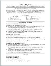 registered nurse skills list great nursing skill list resume about nursing resume skills sample