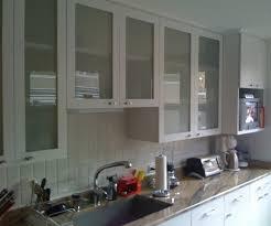 Kitchen Cabinet : Cupboard Doors Replacement Cabinet Doors ...
