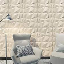 2018 Mosaic Design 3d Interior ...