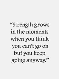 Short Quotes About Strength Delectable Inspirational Quotes About Strength Short Strength And Beauty Sayings