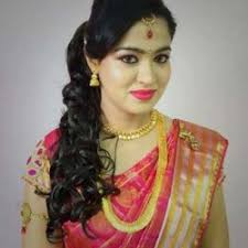 bridal makeup packages in green trends makeup daily