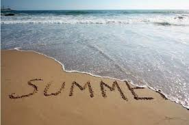 why summer is my favorite season of the year essay short essay on summer season 557 words