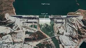 اتفاق بين القاهرة والخرطوم على عدم عقد اتفاقات منفردة بشأن سد النهضة