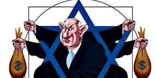 Jewish Groups Call for Action Against Portuguese Cartoonist Over  Antisemitic Images | Jewish & Israel News Algemeiner.com