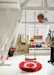 indoor bedroom swings. mesmerizing indoor swings for kids bedroom you need right now ➤ discover the season\u0027s newest designs r