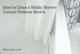 getting rid of mold in shower how to clean moldy shower curtain kill shower mold with getting rid of mold in shower how