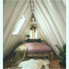 Fenstergestaltung Schlafzimmer Kopfkissen Centa Star Schlafsofas