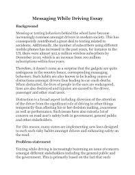against animal testing essay titles generator personal statement  easybib bibliography generator mla apa