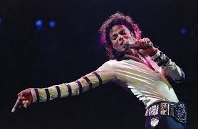 Jeff callahan, the man who runs playback.fm, just messaged us on facebook to say that the birthdays now go all the way back to 1900, after some complaints from people as old as 97! Ranking Michael Jackson S No 1 Hits In Honor Of His 60th Birthday