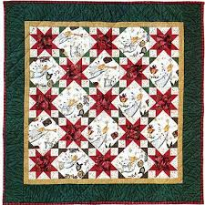 How to Make Snowball Quilt Blocks of Any Size & Snowball Quilt Blocks Adamdwight.com