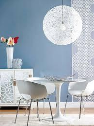 modern contemporary pendant lighting. Contemporary Lighting Fixtures Indoor Pendant Light Lights Modern H