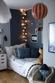 childrens bedroom lighting. Magnificent Childrens Bedroom Lighting Ideas Within Best 25 Kids Room On Pinterest Lamps B